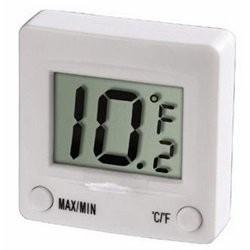XAVAX Termometer digital køle/frys