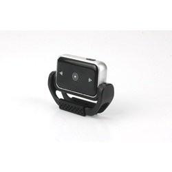 Xeccon Monic I LED Flash