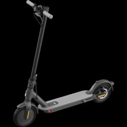 Xiaomi elektrisk scooter Essential Lite MI25702