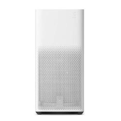 Xiaomi Mi Air Purifier 2h Luftrenser