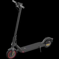 Xiaomi Pro 2 Nordic elektrisk scooter MI29216