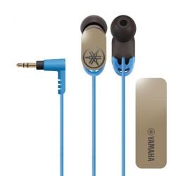 YAMAHA EPH-WS01 BT In-Ear Beige Sport Mic