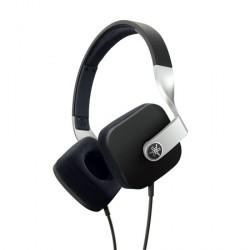 YAMAHA HPH-M82 On-Ear Sort Mic