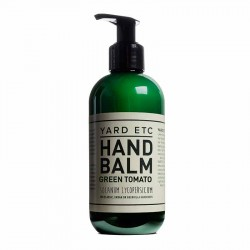 Yard Etc Hand Balm Green Tomato 250 ml
