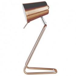 Z-lampe (kobber)