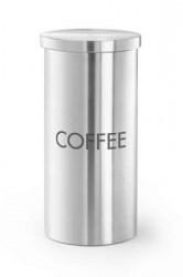 Zack Kaffedåse Cera
