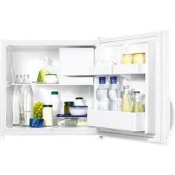 Zanussi ZRX71100WA køleskab med fryseboks