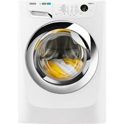 Zanussi ZWF91483WH vaskemaskine