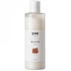 Zone bloom sÆbe (250ml)