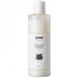 Zone ginger note sÆbe (250ml)