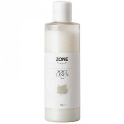 Zone soft linen sÆbe (250ml)