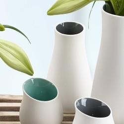 Zone vase - medium
