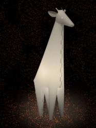 Zoolight (giraf)