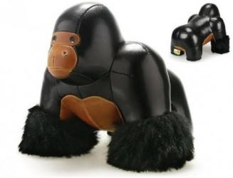 Zuny gorilla