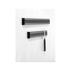 Zwilling knivmagnet 35 cm - sort