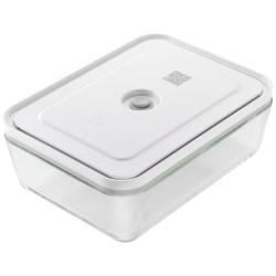 Zwilling vakuum-køleskabsboks - Fresh & Save