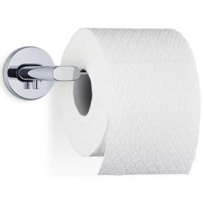 Priser på Areo toiletrulleholder (blank)