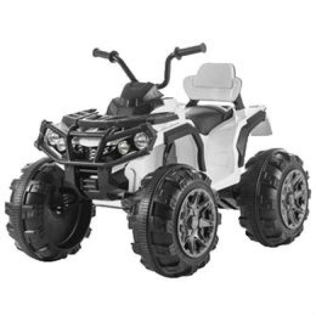 Priser på Azeno elektrisk ATV - Raptor II XL