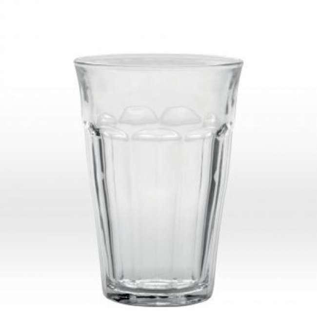 Priser på Duralex Drikkeglas Picardie 36 cl