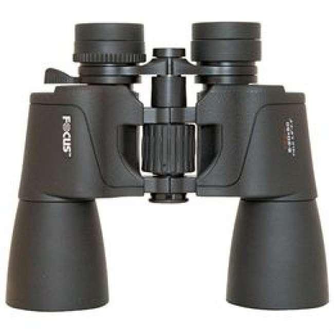 Priser på Focus kikkert - Zoom - 8-20x50 Bak-4