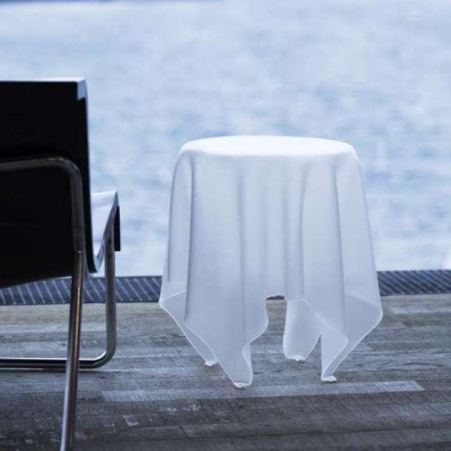 Priser på Illusion bord (ice)