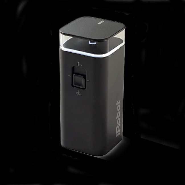 Priser på iRobot T-Roomba Dual Mode Virtual Wall + Halo