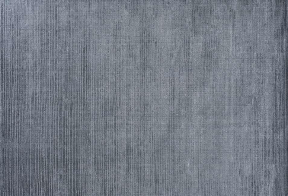 Priser på Linie Design Cover Tæppe - Blå - 200x300