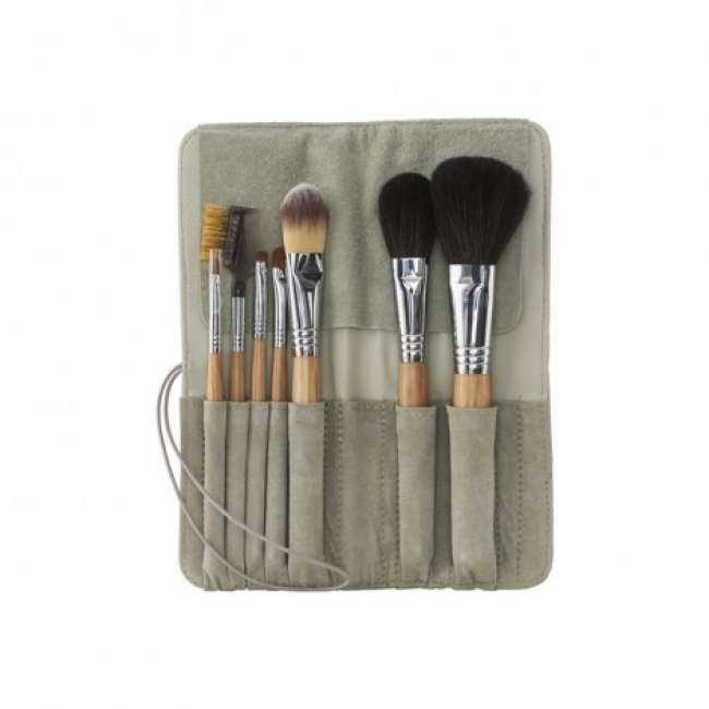 Priser på Meraki makeup sÆt (7 stk.)