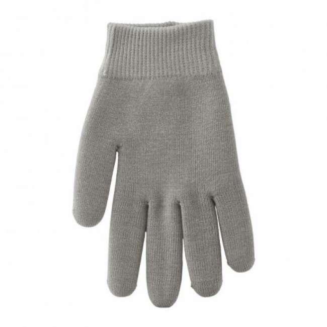 Priser på Meraki moisturising handske sÆt 2 stk.