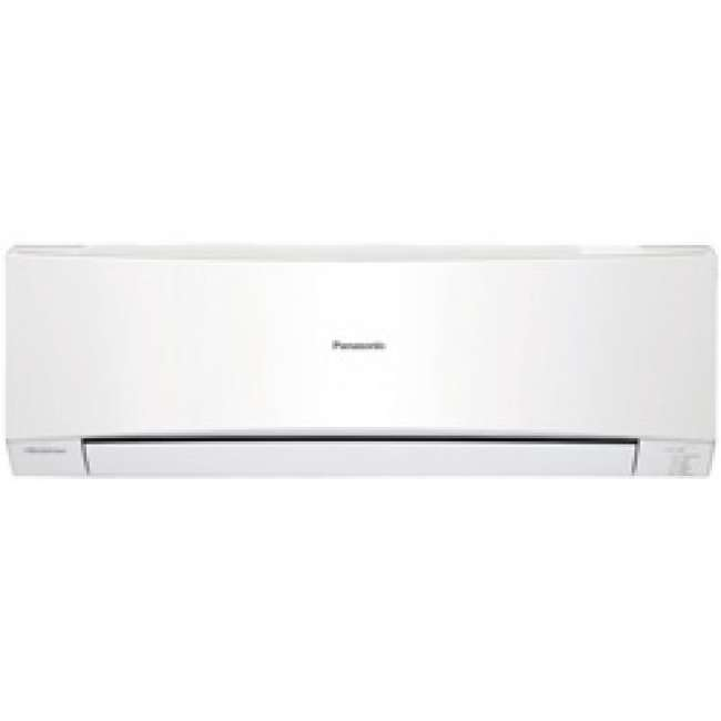 Priser på Panasonic varmepumpe NZ9SKE
