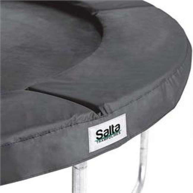 Priser på Salta sikkerhedskant til trampolin - 427 cm