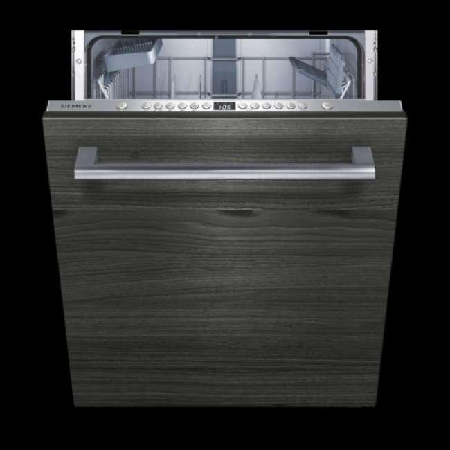 Priser på Siemens iQ300 Integreret opvaskemaskine