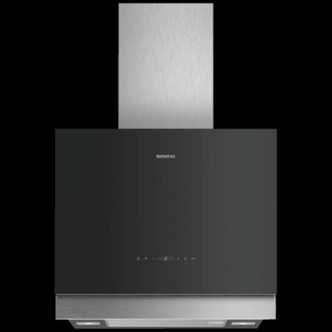 Priser på Siemens iQ500 emhætte