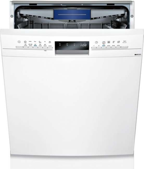 Priser på Siemens SN436W04KS