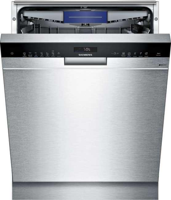 Priser på Siemens SN457S03MS