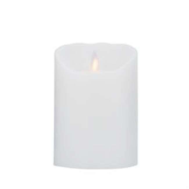 Priser på Sompex LeveLys LED stearinlys