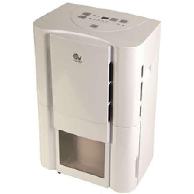 Priser på Thermex Affugter E10 Electronic - Ny model
