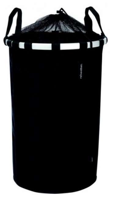 Priser på VasketØjskurv (sort)